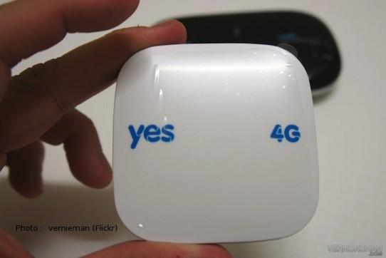 4G_LTE_Usage_20130123