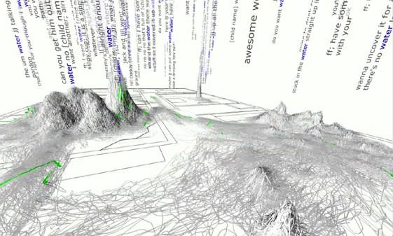 Big_Data_20130107