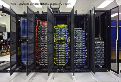 Cloud_Computing_20130116
