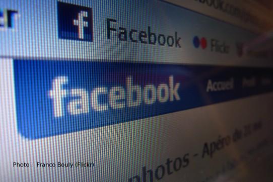 Facebook_Chrages_20130112