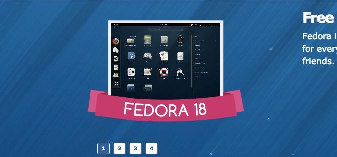 Fedora_18_20130122