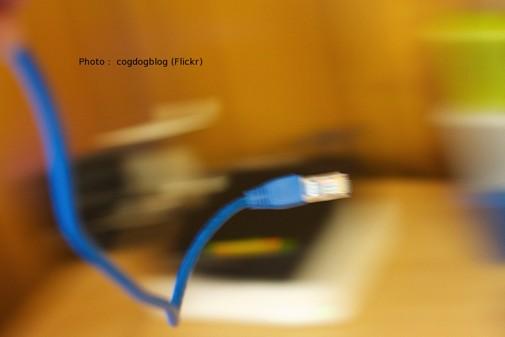 Internet_Speed_20130131