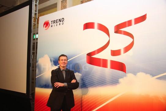 Trend_Micro_Raimund_Genes_20130128