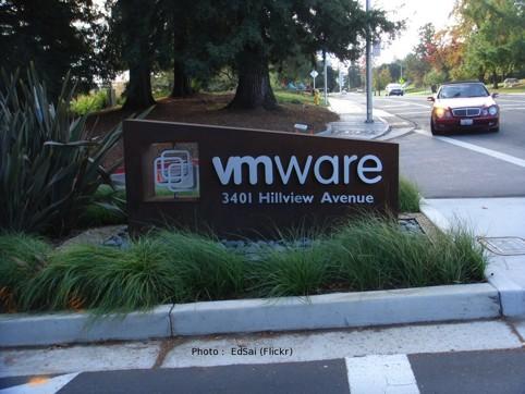 VMware_Office_20130129