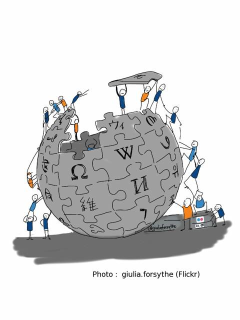 Wikipedia_Server_upgrade_20130122