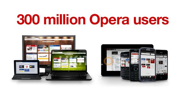 0300million_20130213