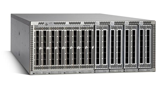 Cisco_Nexus_6004_20130228