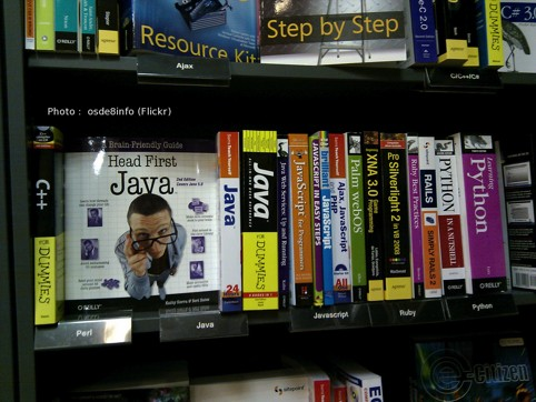 Java_Security_20130204