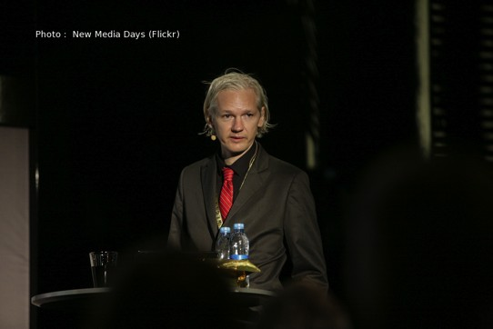 Julian_Assange_20130214