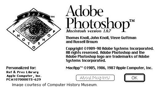 Photoshop_Source_20130215