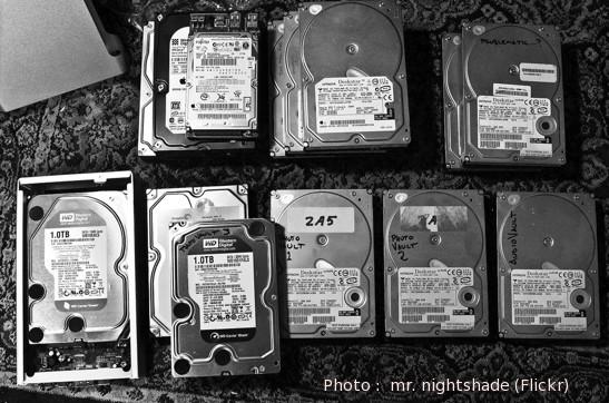 Storage_20130227