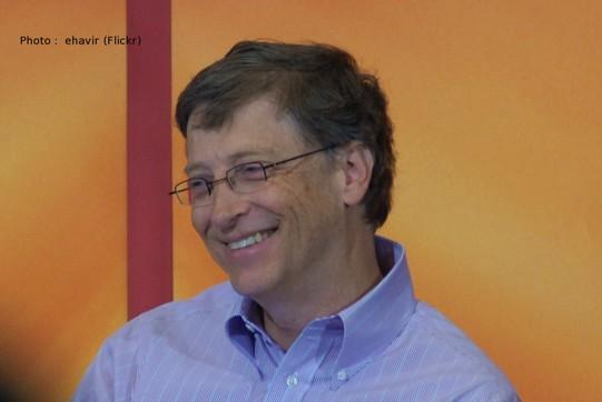 Bill_Gates_20130304