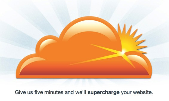 CloudFlare_20130304