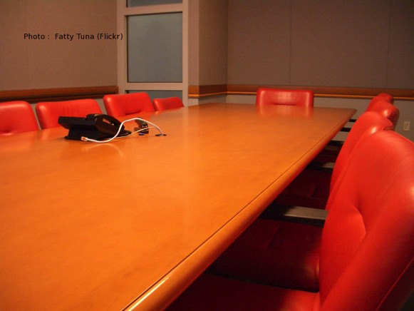 Conference_Room_20130306