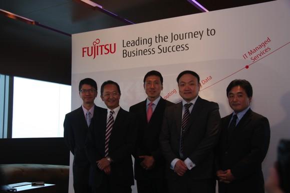 Fujitsu_20130328