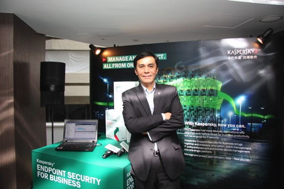 Kaspersky_Endpoint_Security_for_Business_20130312
