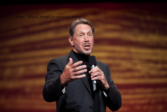 Larry_Ellison_20130304