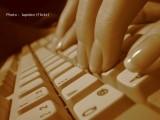 企業應聘請網路安全專家、防範各種威脅!