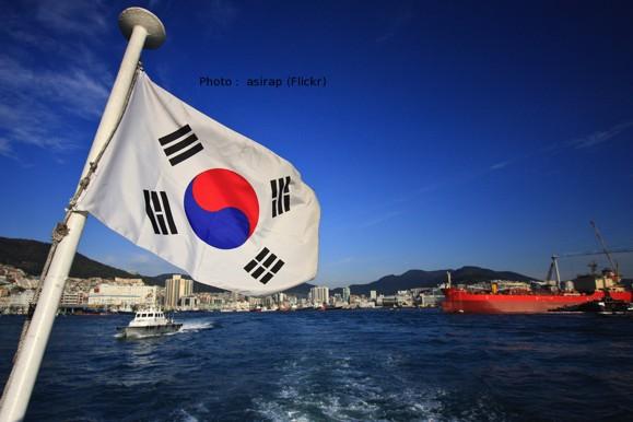 South_Korea_Flag_20130321