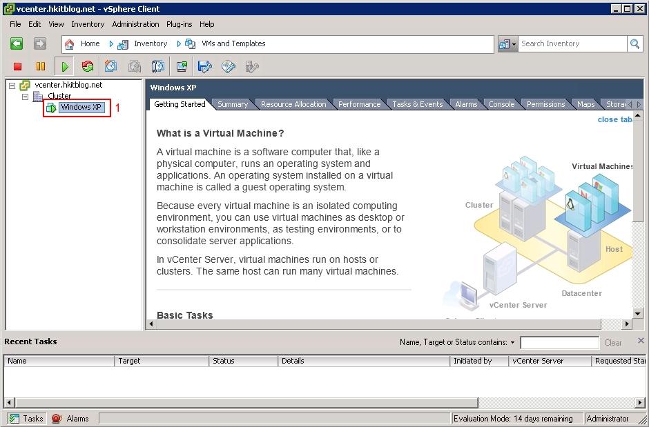 ebook analytical methods
