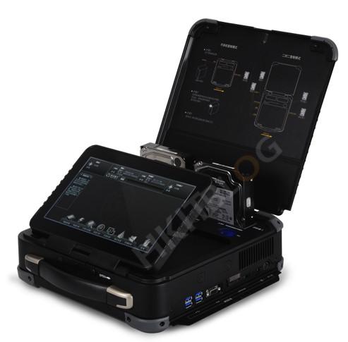 dataexper20130327-forensic-magicube