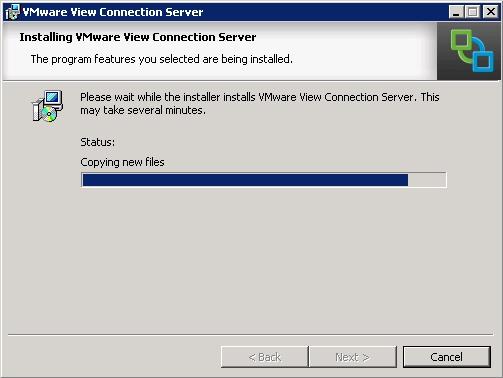 view_installation