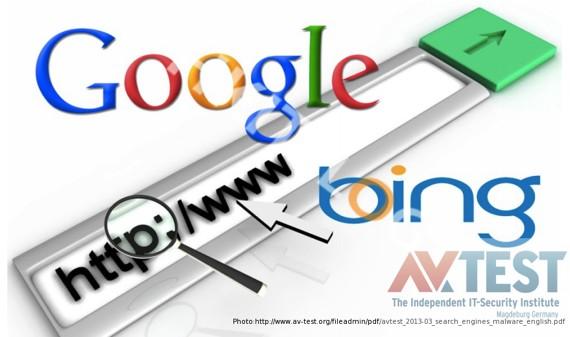 AV-Test-Search-Engine_20130413