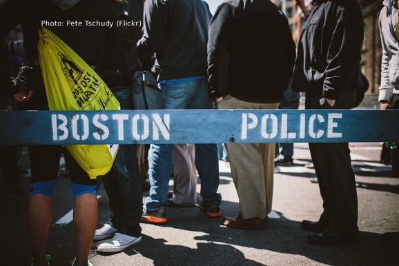 Boston_Marathon_20130423