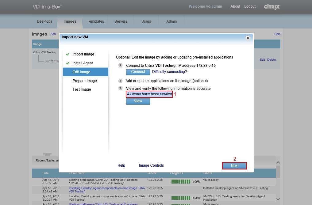 Citrix_VDI-in-a-Box_Create_Image