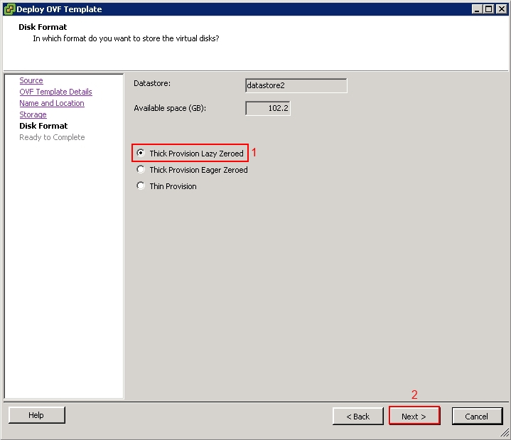 Citrix_VDI-in-a-Box_Installation