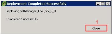 Citrix_VDI-in-a-Box_Installation
