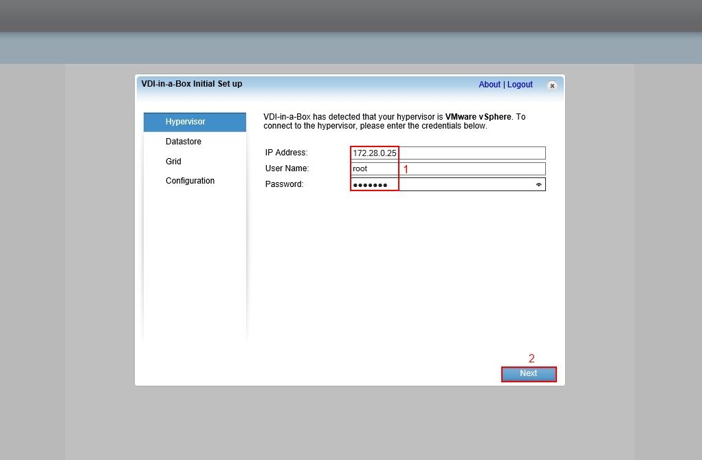 Citrix_VDI-in-a-Box_Intergration