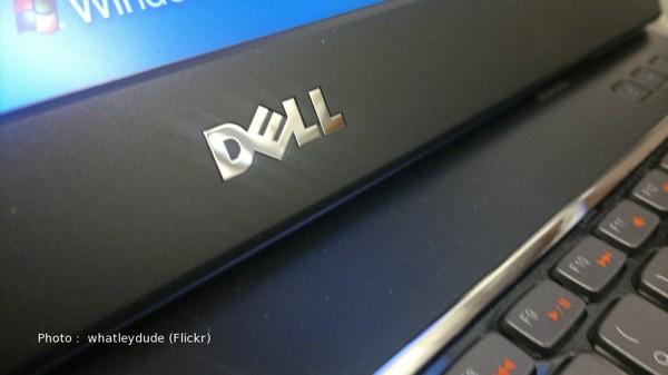 Dell_20130409