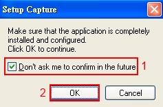 ThinApp Install
