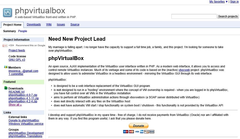 phpvirtualbox_introduction