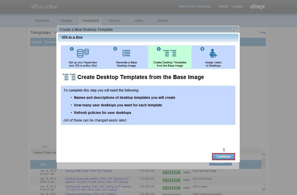Citrix_VDI-in-a-Box_Create_Template