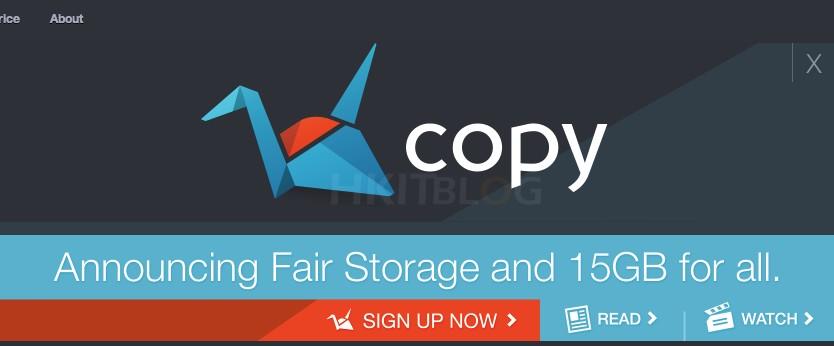 Copy_Cloud_Storage_20130523