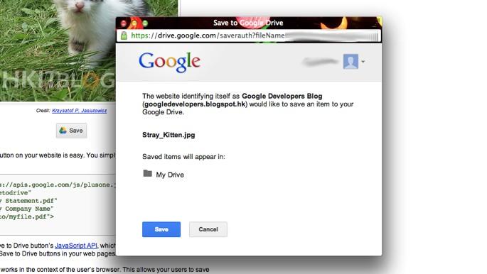 Google_Drive_Button_20130510