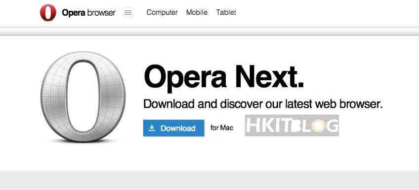 Opera_Next_20130528