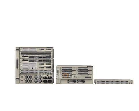 Cisco_Catalyst_6800_Switch_Series_20130626