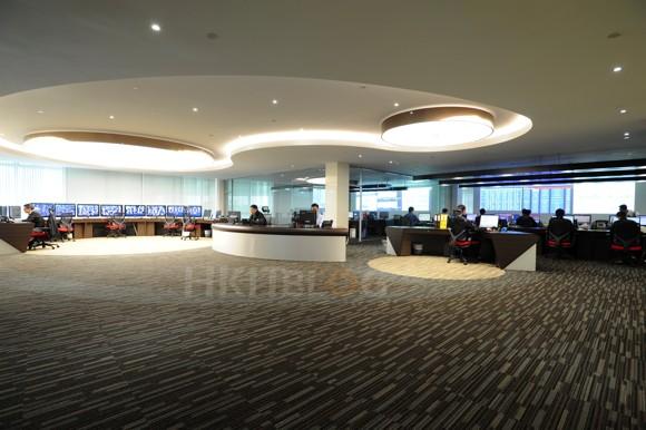 NTT_Datacenter_1420130603