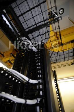 NTT_Datacenter_1620130603