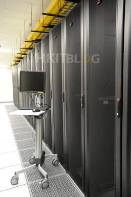 NTT_Datacenter_1720130603