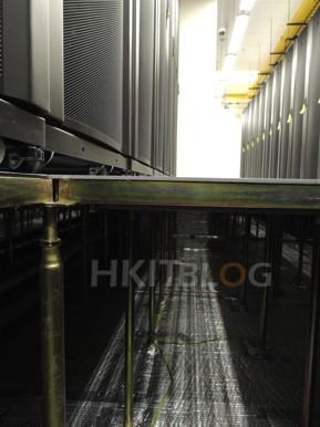 NTT_Datacenter_1820130603