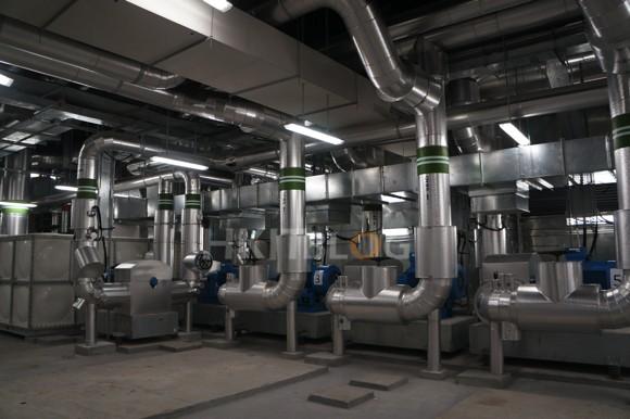 NTT_Datacenter_2020130603
