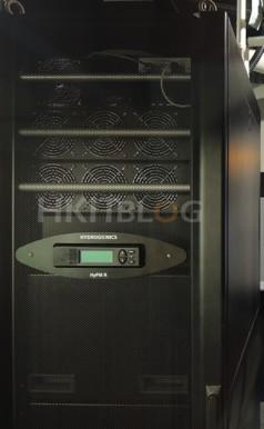 NTT_Datacenter_2120130603