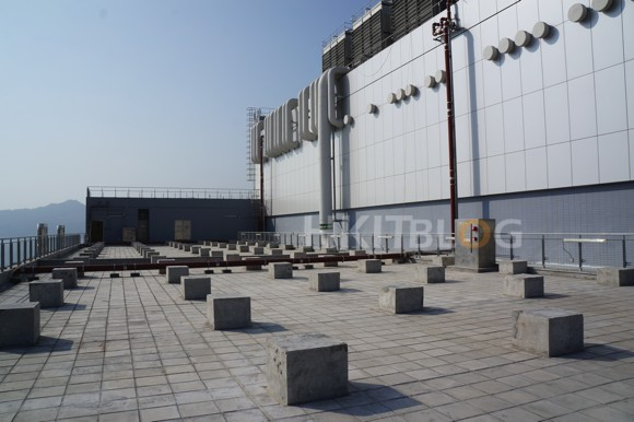 NTT_Datacenter_2320130603