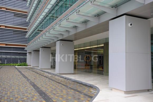 NTT_Datacenter_2520130603