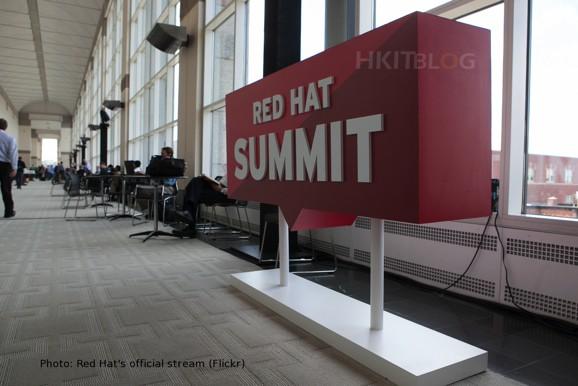 Red_Hat_Summit_20130614