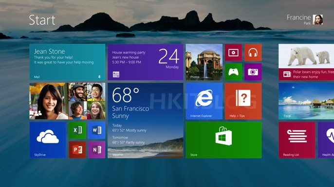 Windows_8.1_Preview_Start_Screen_with_desktop_background_20130628